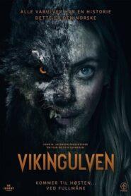 Vikingulven