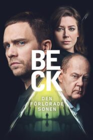 Beck 42 – Den förlorade sonen