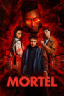 Śmiertelni – Mortel
