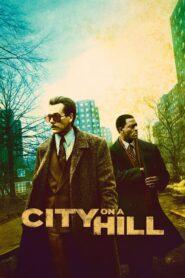 Miasto na wzgórzu: Sezon 2