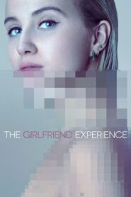 The Girlfriend Experience: Sezon 3