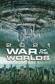 Wojna Światów 2021