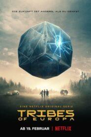 Tribes of Europa: Sezon 1