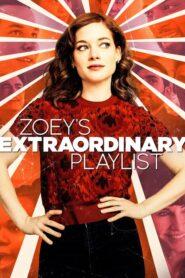 Zoey's Extraordinary Playlist: Sezon 2