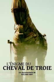 Mythos Trojanisches Pferd