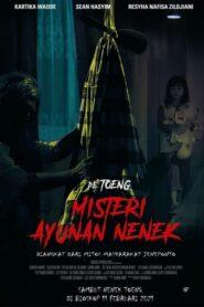 De Toeng: Misteri Ayunan Nenek
