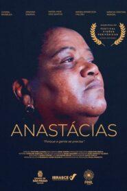 Anastácias
