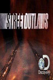 Street Outlaws: Sezon 7