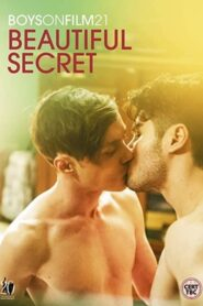 Boys on Film 21: Beautiful Secret