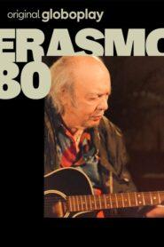 Erasmo 80