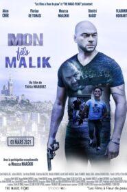 Mon fils Malik