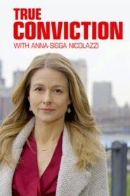 W imię sprawiedliwości – True Conviction
