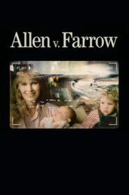 Allen kontra Farrow
